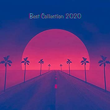 Best Collection 2020