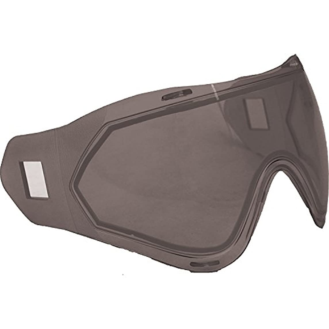Sly Profit Thermal Goggle Replacement Lens