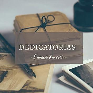 Dedicatorias (Recopilatorio)
