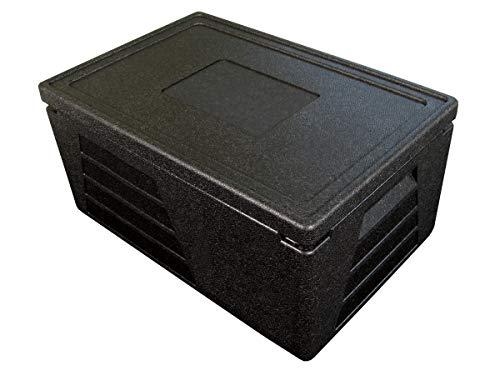 Ratiobox Thermobox - 2