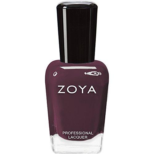 Zoya Katherine nagellak 15 ml