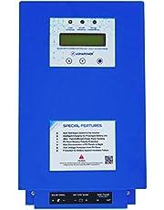 ASHAPOWER Solar MPPT Charge Controller Surya 60(HV) Ver.6 (12/24V: 60 A. Voc:165V)