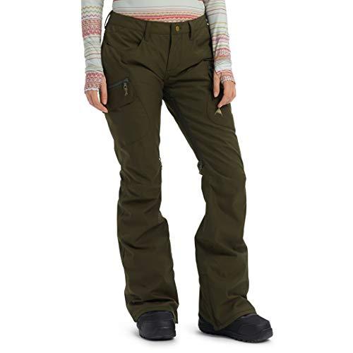 Burton Damen Snowboard Hose Gloria Insulator Pants
