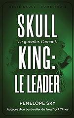 Skull King - Le leader de Penelope Sky