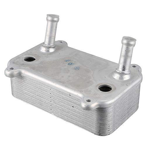 ACAMPTAR Metall Motor ?L KüHler 94810727603 für Cayenne V8