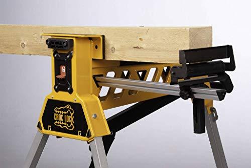 Batavia 7059645 CrocLock Arbeits- Und Klemmsystem - 9