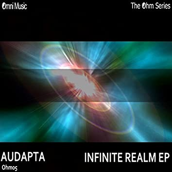 The Ohm Series: Infinite Realm EP