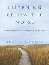 Best anne leclaire author Reviews