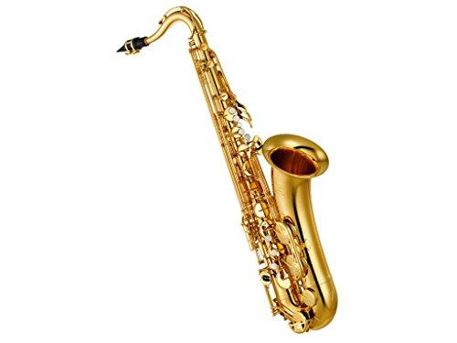 Yamaha - Saxo tenor YTS-280