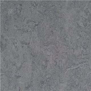 Forbo Marmoleum Eternity Click Panel Flooring - 12
