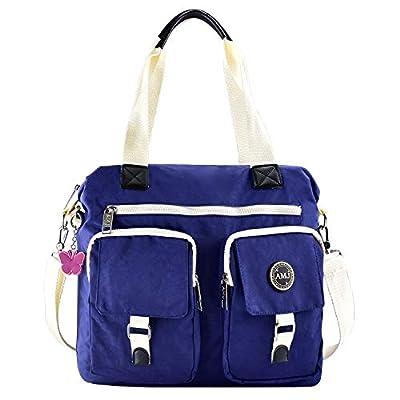 AMJ Multi- Hobo Bags Crossbody Bags for Women/G...