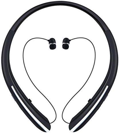 Top 10 Best bluetooth earbuds retractable