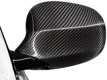 BMW 51-16-2-159-456 Performance Carbon Fiber Mirror - Sale Max 50% OFF price Right Caps
