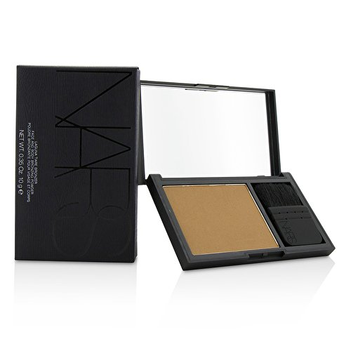 NARS Laguna Tiare Face and 0.35 Powder Body Bronzing Lowest price challenge Ounce free shipping