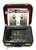 新品/未使用アウトレット品 MARUTAKA マルタカ IFW-01M スクランブルウェーブ 電子治療器 家庭用