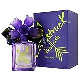 Vera Wang Lovestruck Floral Rush - Agua de perfume