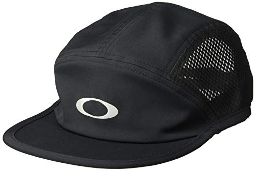 Oakley Ajustable Fit Sombreros del Acoplamiento del Casquillo del apagón