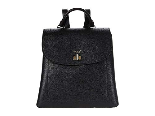 Kate Spade New York Essential Medium Backpack Black One Size
