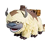 McFarlane Toys TM19115 Avatar TLAB Creature-Appa, Multicolor