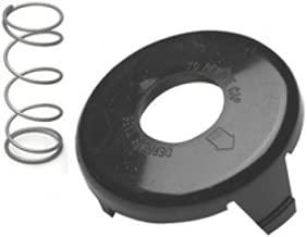 Toro Replacement Spool Cap