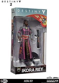 McFarlane- Destiny 2 - Figura de Ikora Rey (13045-4)