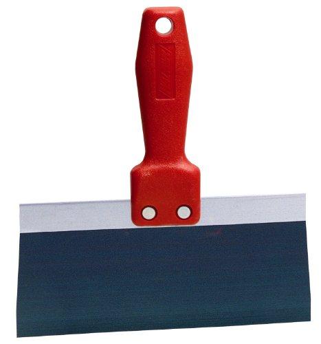"""Walboard Tool 88-004/EK-12 12"""" Blue EK Taping Knife"""