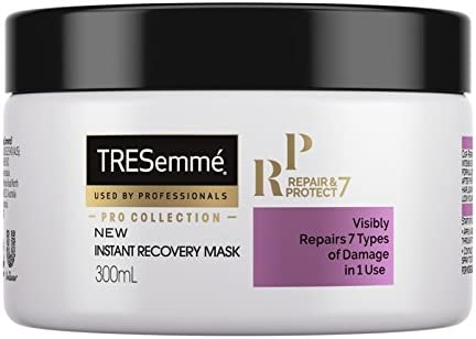 TRESemmé Pro Collection Hair Treatment Repair and Protect 7 300 ML