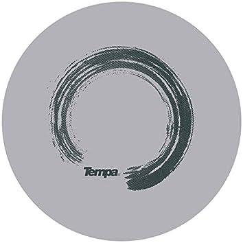 Enma / Zen Circle / Mindfulness