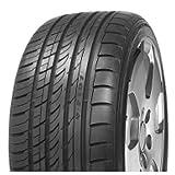 Neumáticos TRISTAR ZO ECOPOWER3 195 70 TR 14 91 T Neumático de verano para coches nuevos dot originales