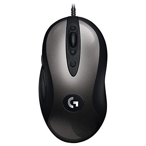 Logitech -   G Mx518 Gaming-Maus