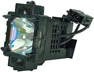 مصباح تلفاز لوتيما XL-5300-E Sony F-9308-870-0 بديل DLP/LCD الإسقاط (اقتصادي)