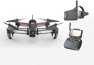 Bold Drone FPV Racing