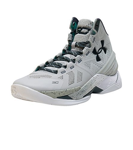 Under Armour UA Curry Two Men's Basketball Shoes (10.5 M...
