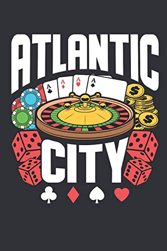 Best Poker Tables In Atlantic City