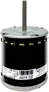 51-102497-24 - OEM Upgraded Ruud X13 Blower Motor & Module 3/4 HP 230 Volt