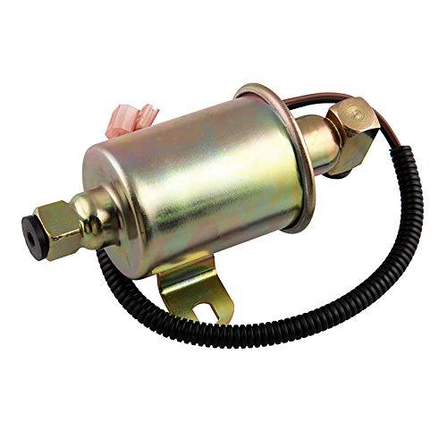 Lixiaonmkop Vehículo bomba de combustible Gas Aceite de gas LIQUIDO FRENOS FRENO FLUIDO BOMBA POMPA ASPIRA OLIO MOTORE Herramientas de reparación de automóviles Herramientas E11015