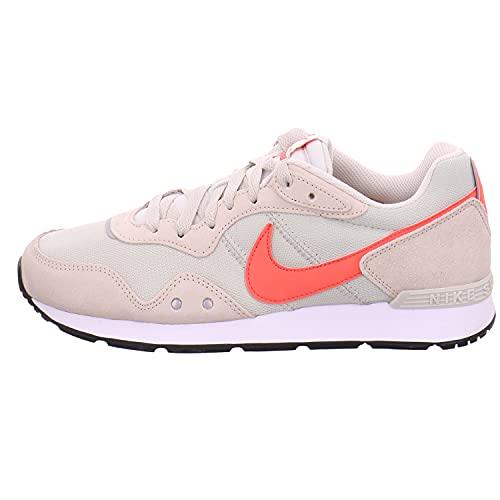 Nike Damen Venture Runner Schuhe, Light Bone/Magic Ember-Cream I, 40 EU