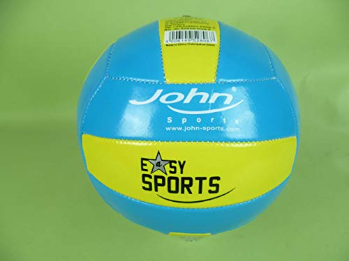 Easy Sport Volleyball 260 Gr.