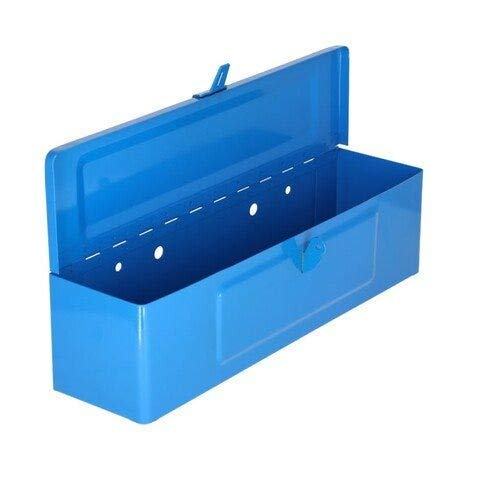 Tool Box Ford 3910 2120 2110 6700 6610 4140 4000 5610 2610 6600 5100 2810 4600...