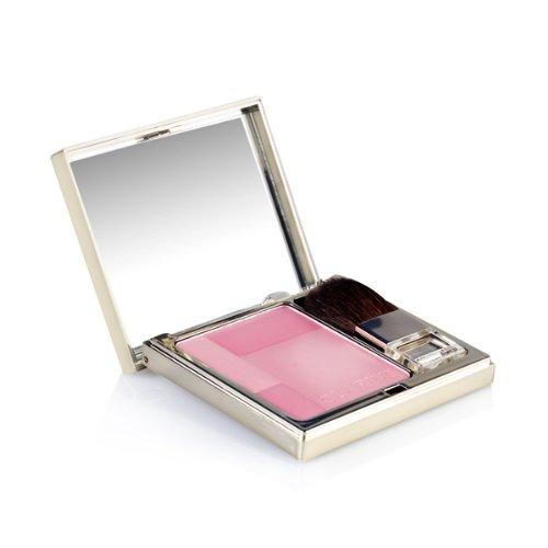 CLARINS Rouge PRODIGE #03-miami rosa 7.5 gr