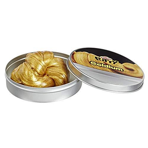 Play-Doh Putty Goldium Gold Putty Now $5.59 (Was $9.99)