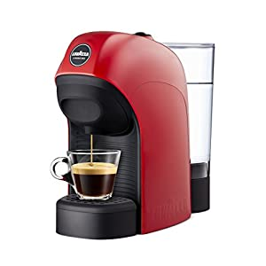 41VQNUBVPjL._SS300_ Shop Caffè Italiani