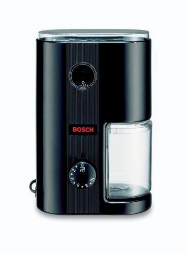 Bosch MKM7003 koffiemolen