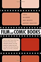 Film and Comic Books (English Edition)