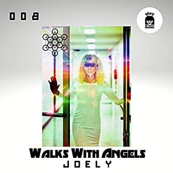 Walks With Angels