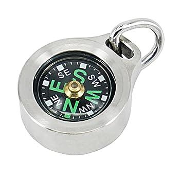 Best compass brass Reviews