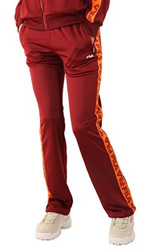 Fila WN's Thora Track Pants, Sporthose - L