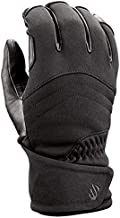 BLACKHAWK! Gp003Bkmd Fortify Winter Ops Glove, Black, Medium