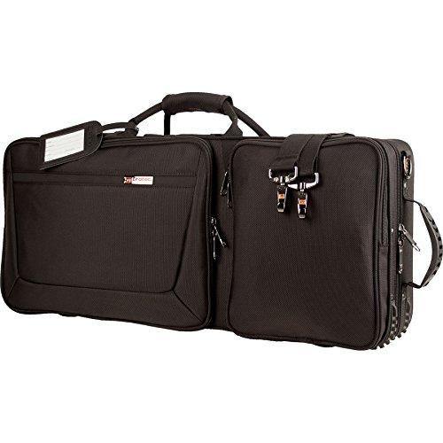 Protec Fagott PRO PAC Koffer Modell PB317