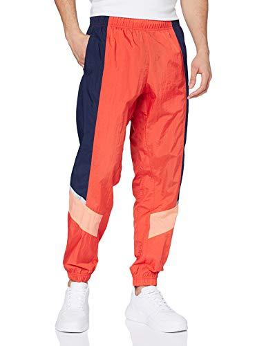 Nike - M Nsw He Wr+ Pant Cf Wvn Unld, Pantaloni Sportivi Uomo